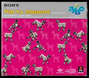 Party mascot box.png